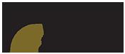 Uys Vineyards Logo